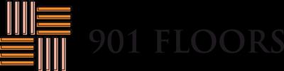 901 Flooring